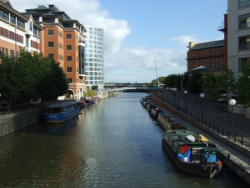 UK Bristol (1)