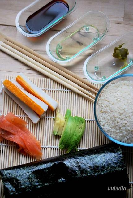 sushi_para_principiantes11