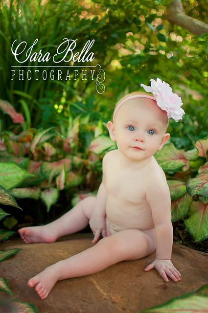 Kylie 11 Months-34-1web