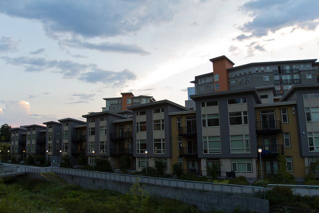 Apartments On Thornton Rd Ga