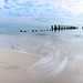 Old Jetty Busselton
