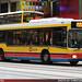 Citybus: MAN NL262