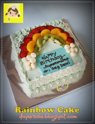 01 rainbow cake fully cover-geg dewi
