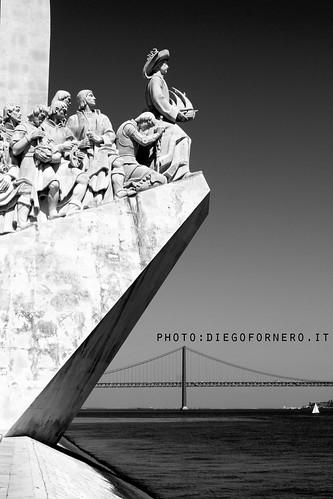 Padrao Dos Descobrimientos by destino2003 (diegofornero.it)