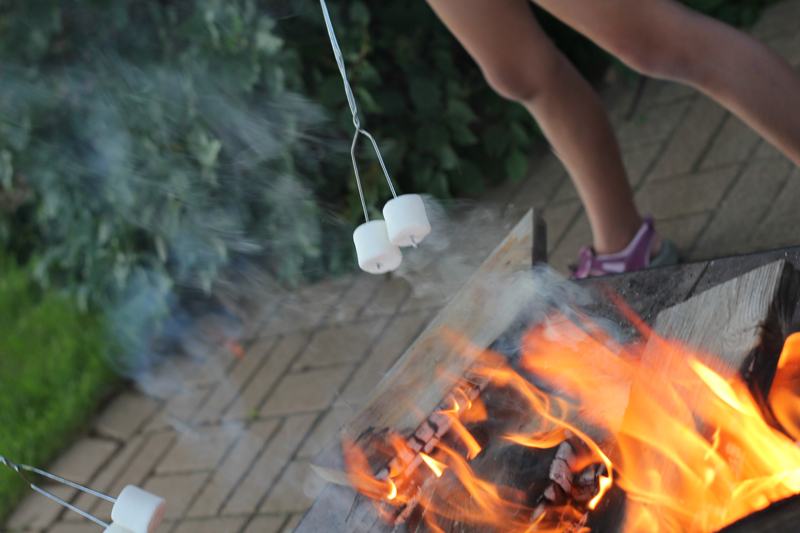 fire-blog