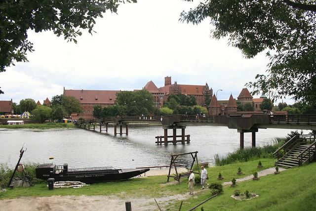 Malbork