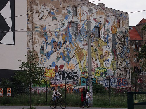 Berlin-106