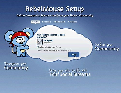 1RebelMouse 2