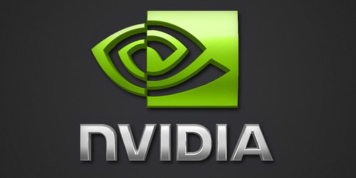 Nvidia: Download The New Dawn Demo
