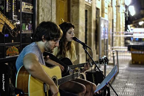 José i Carmen 4 by ADRIANGV2009