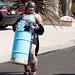 San Diego Gay Pride 2012 030