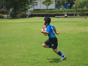 junyanishiyama-332967