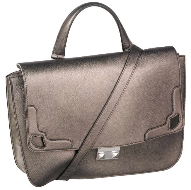 borsa-marcello-cartier