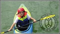 150期兒童獨木舟課程117