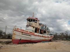 Road Trip - Biloxi/Gulfport Mississippi (01/06)