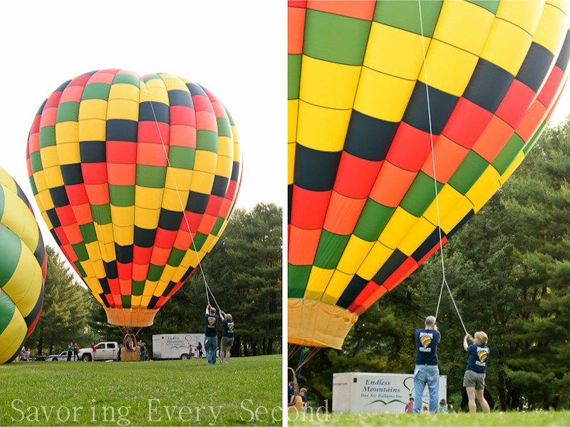 Hot Air Balloons-020D.jpg