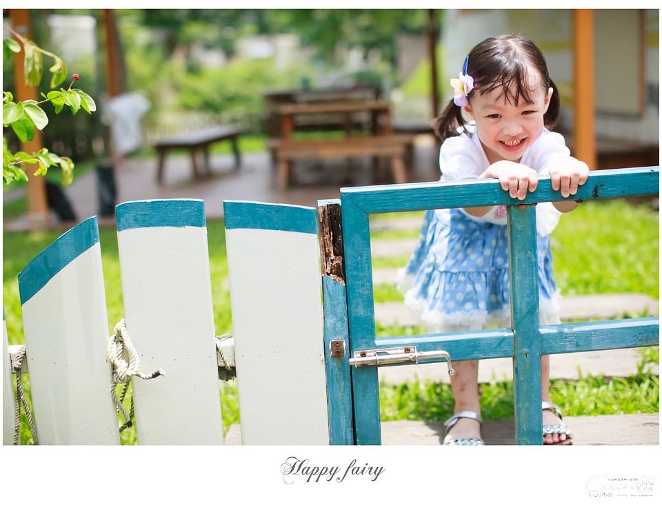 妍棠、茜沂 兒童寫真_0034
