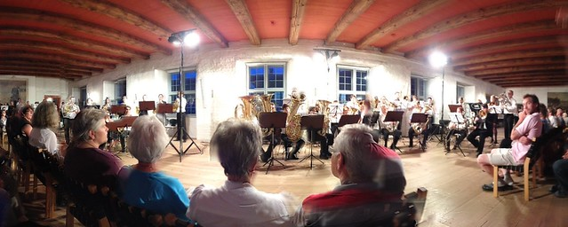 Danish German Brass Academy