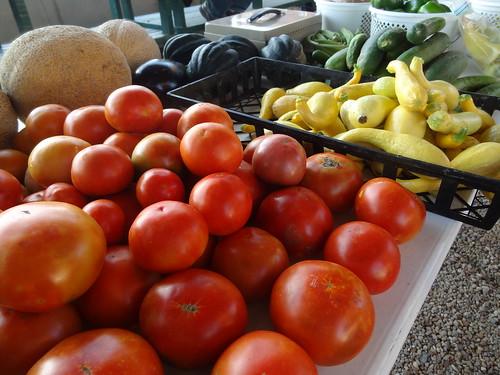 Petersburg Farmers Market July 28, 2012 (17)