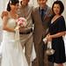 Carol and Kelvin's Wedding by mtnbiker404