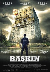 Baskın - Serbuan Maut - The Raid: Redemption (2012)