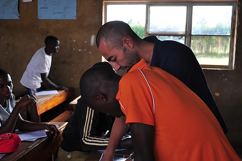 africa street children nikon kigali rwanda orphans 2012 rop d90