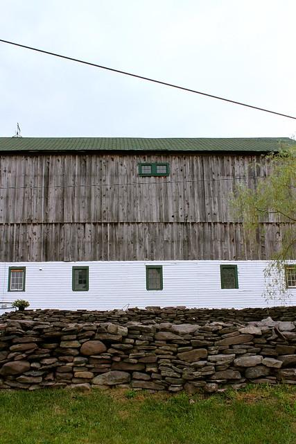 Fleischmanns Ny Homes For Sale Trulia  Acres