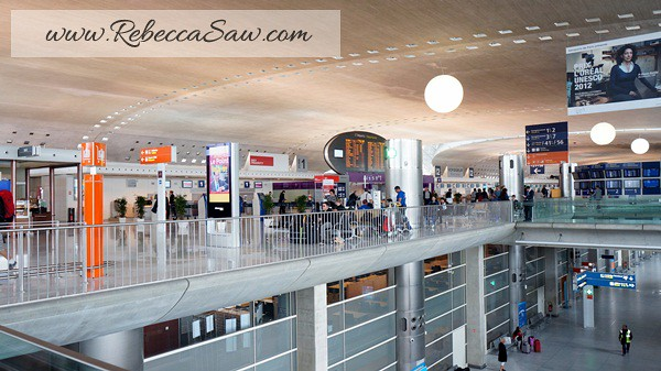 Paris Charles de Gaulle Airport - rebeccasaw (22)