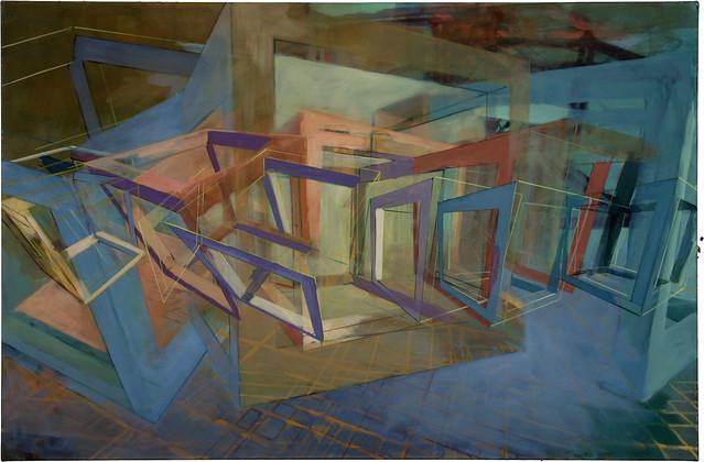 TamTsak_2010_05_09_14-17_bearbeitet-1