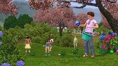 ts3_seasons_spring_egghunt