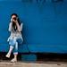 27ª Saída Fotocultura: Melhores fotos