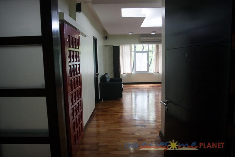 My Serendra Home-15.jpg