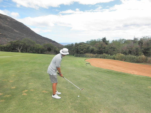 Makaha Valley Country Club 309