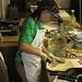 2012 Iowa State Fair - Junior Cook This!