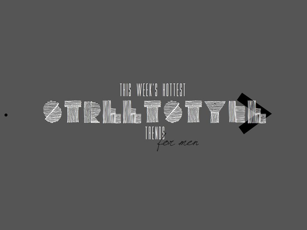 streetstyle_h_men1