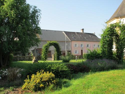 Flickriver photos from behtenhof grevenmacher luxembourg - Boerderij luxemburg ...