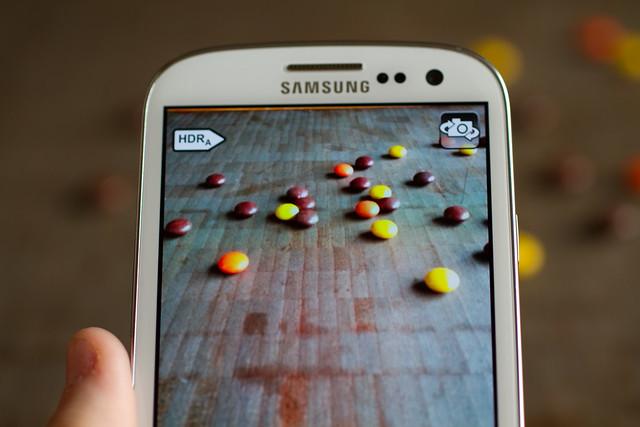 Samsung Galaxy S III-010.jpg