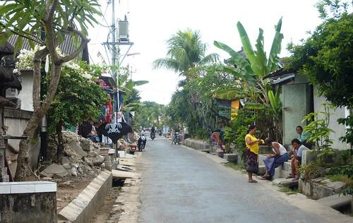 Bali-Lembongan-Jungutbatu-village (13)
