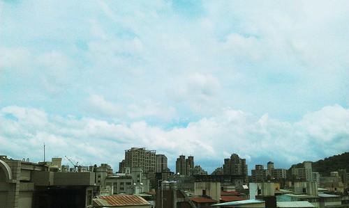 20120824 by Paladin R. Liu