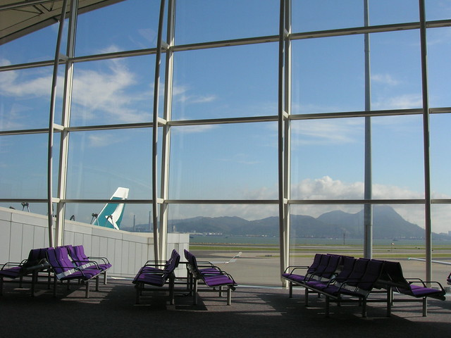 day2-airport-view1