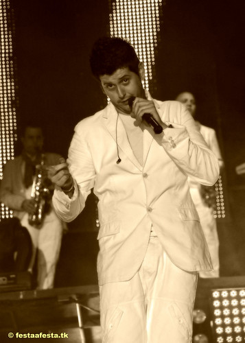 Orquesta Filadelfia 2011 - 03