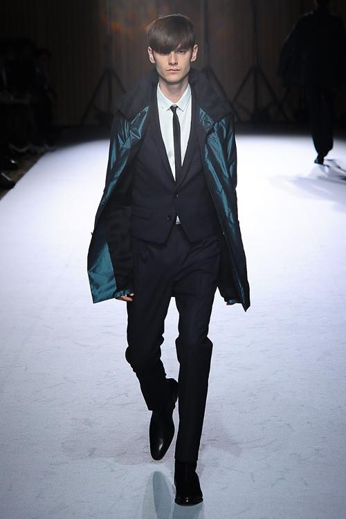 Douglas Neitzke3446_SS13 Tokyo ato(Fashion Press)