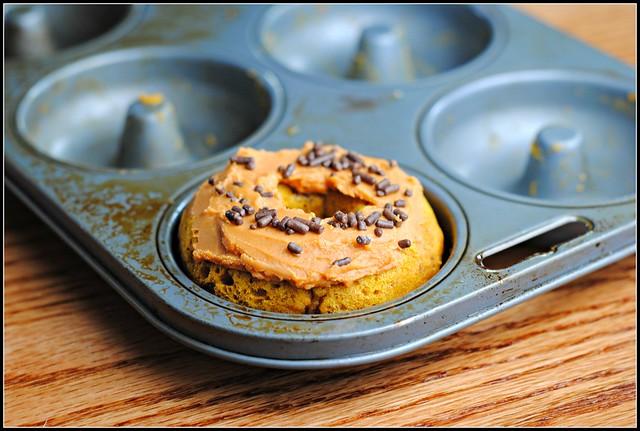 pumpkinbutterscotchdonuts2