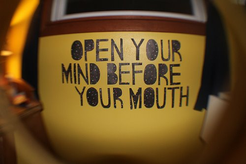 Inspirational_Quotes_open_your_mind_before
