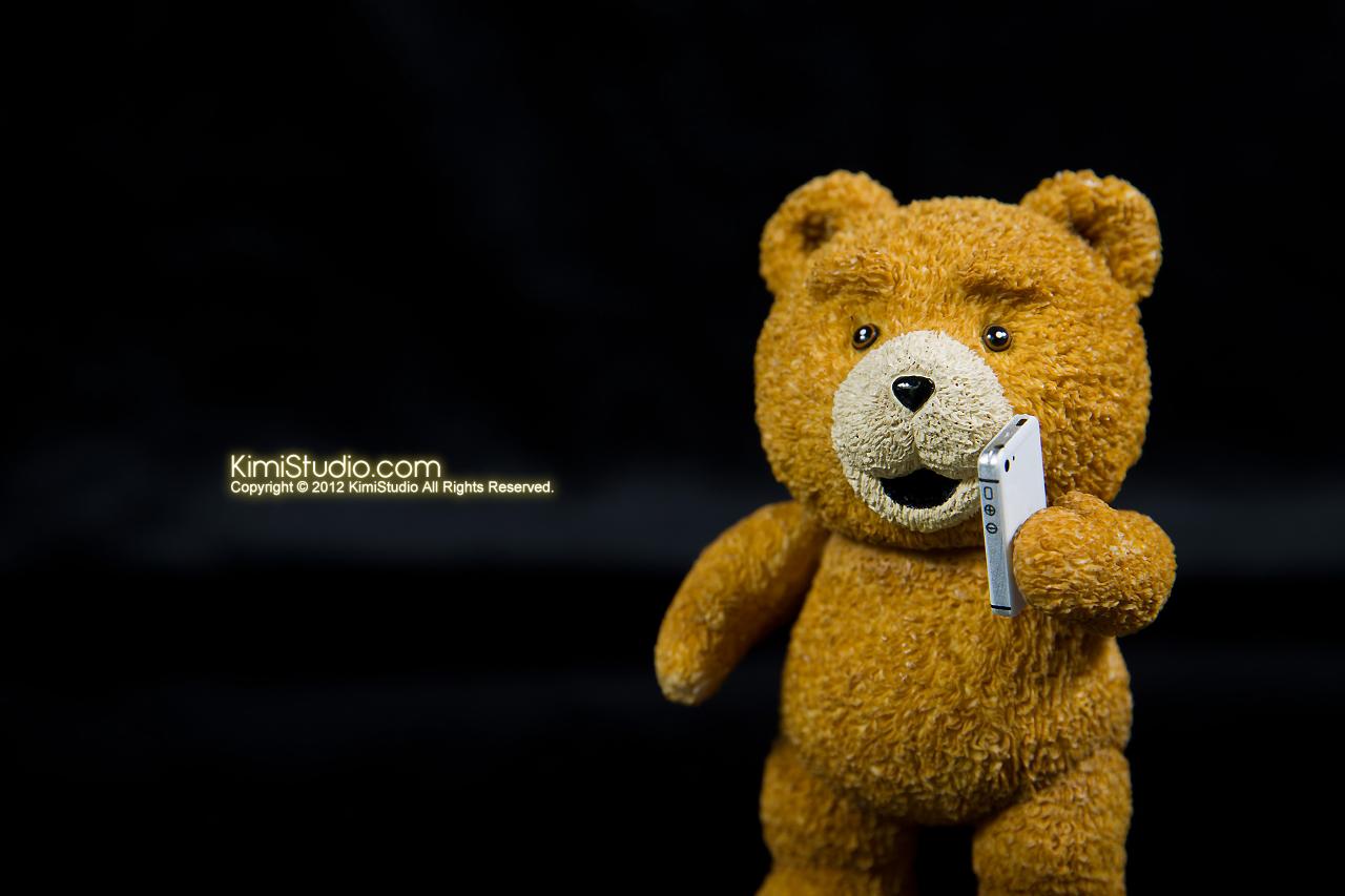 2012.11.01 Teddy-041