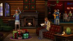 ts3_seasons_winter_familyroom