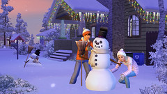 ts3_seasons_winter_snowman