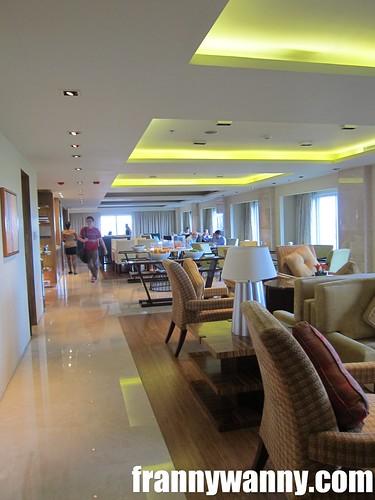 marriott hotel 10