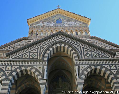 Duomo Sant Andrea
