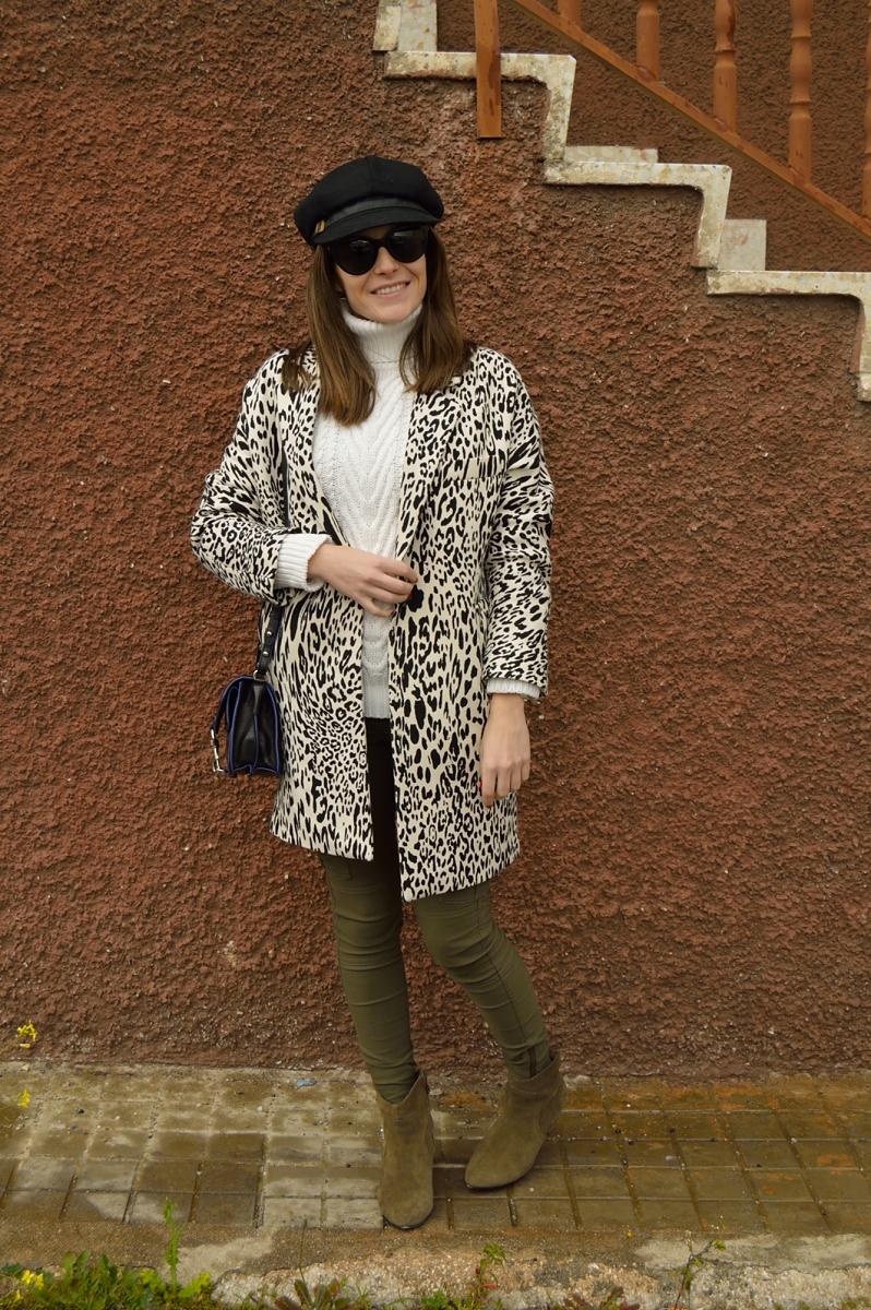 lara-vazquez-madlula-blog-leopard-black-white-green-olive